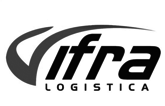 logotip vifra logística Construccions 360+