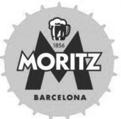 Logotip Moritz Construccions 360+