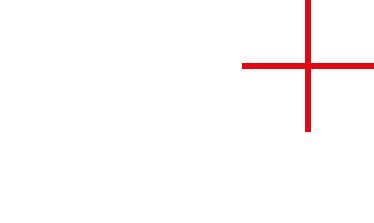 logotip constructora manresa
