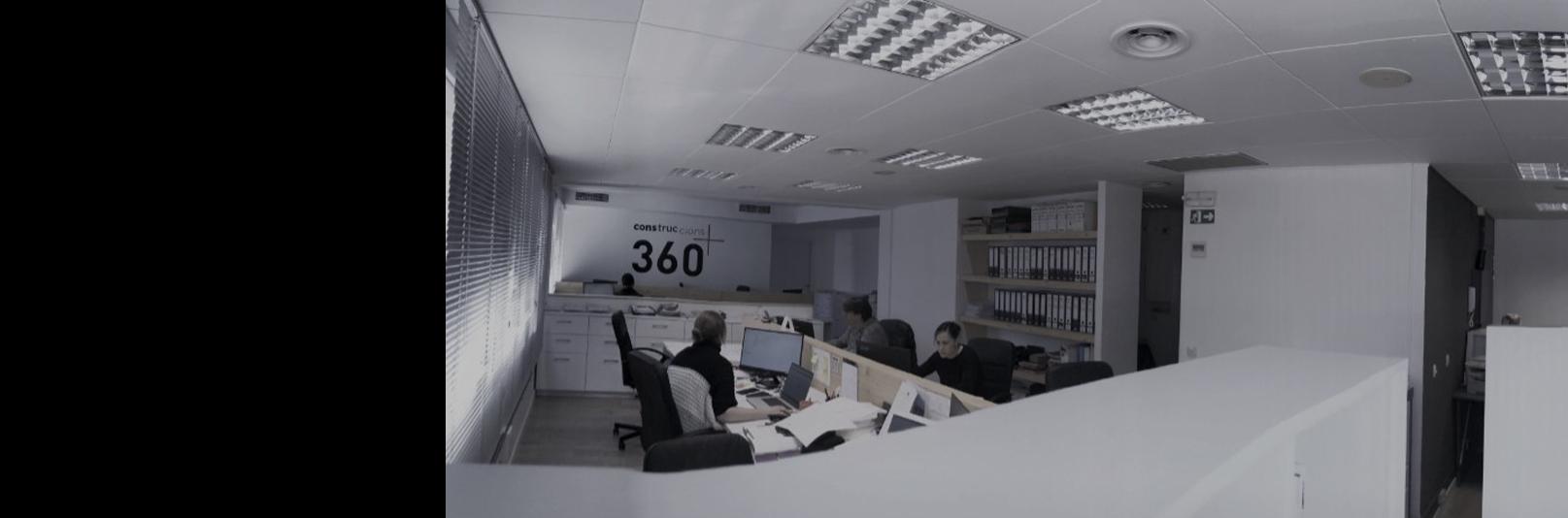 construccions_360_plus_empresa