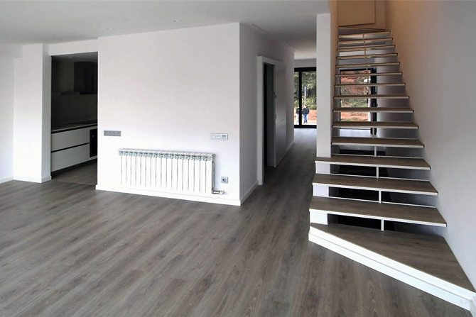 edificacio_habitatge_unifamiliar_construccions360_1