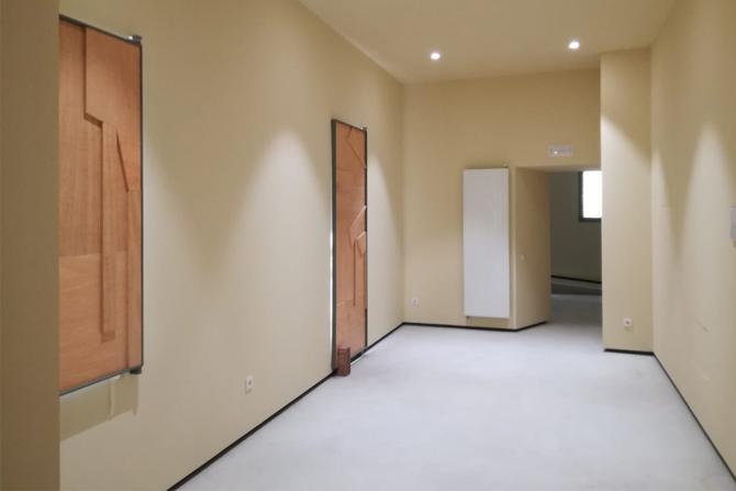 rehabilitacio_muesu_camprodon_construccions360+