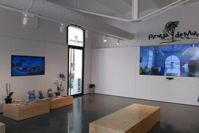 Rehabilitació espais interiors constructora manresa