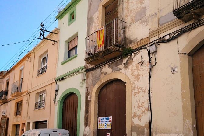 habitatge_unifamilar_vilafranca_construccions360+